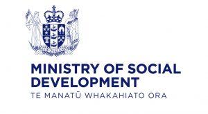 Ministry of Social Development (OSCAR)