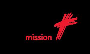 Wellington City Mission Logo