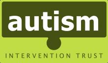 Autism Intervention Trust